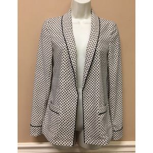Scotch & Soda Maison Scotch So Cabana Blazer